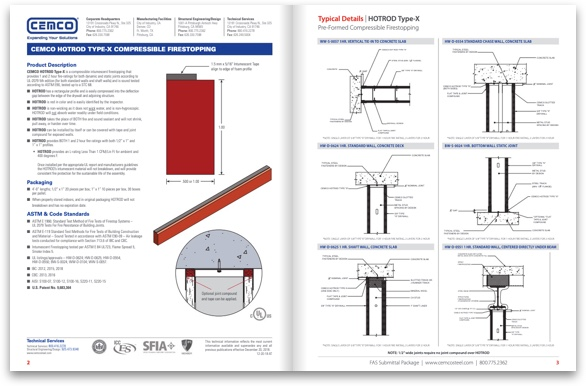 product binder desktop