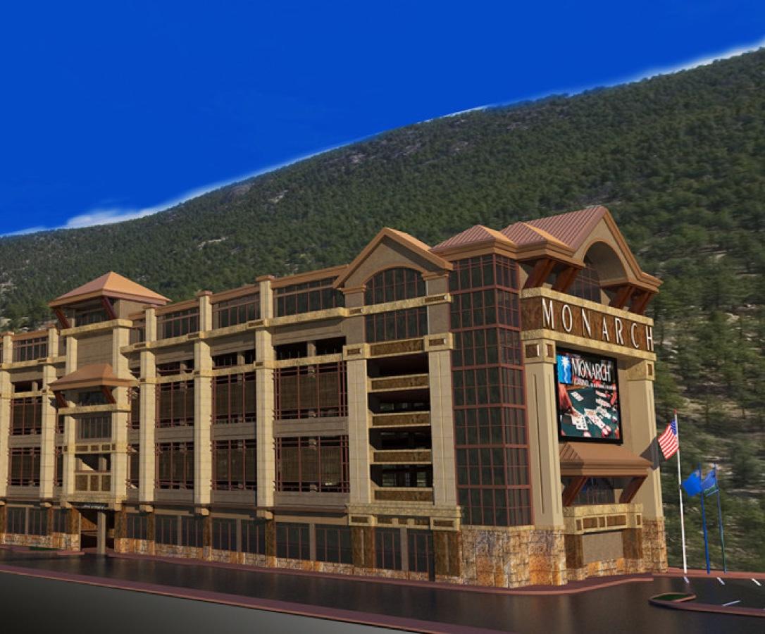 project monarch hotel casino@3x