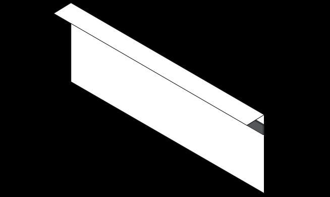 Deflection Drift Angle (DDA)