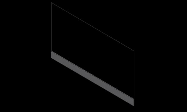 FAS-RBR Strap