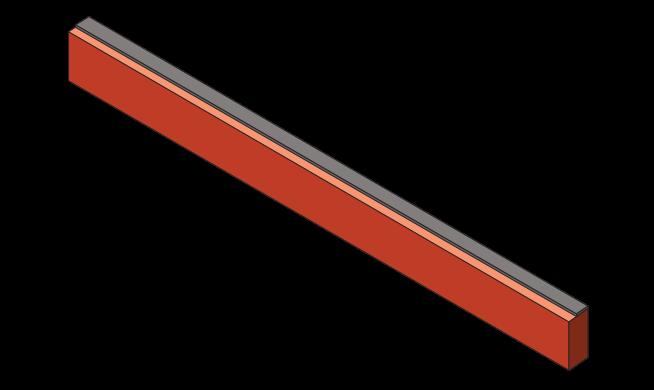 HOTROD® Type-X