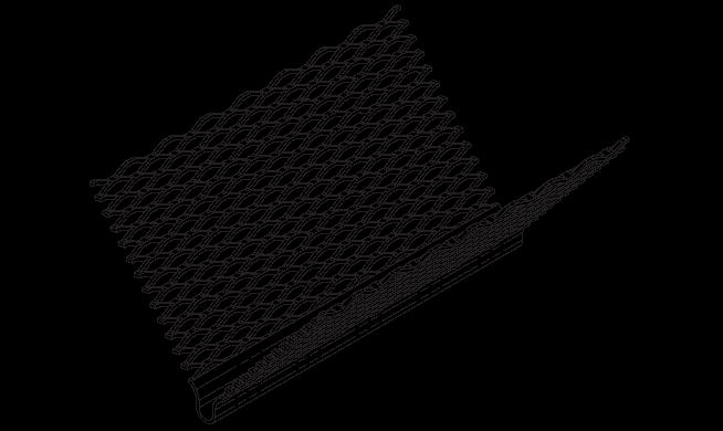#900 Mini-Bead