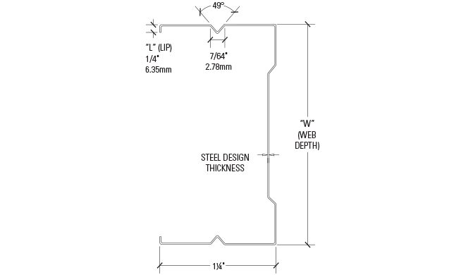 162VS125-15