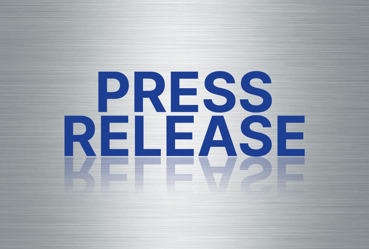 Press Release 1200x810