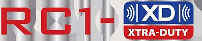 Cemco product line logo